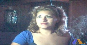 Marie4781 49 years old I am from Rio Branco/Cerro Largo, Seeking Dating Friendship with Man