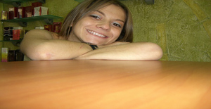 Jessde 38 years old I am from Caracas/Distrito Capital, Seeking Dating Friendship with Man