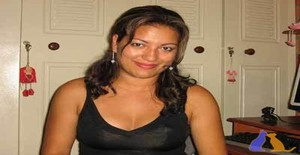 Sami7612 42 years old I am from Cali/Valle Del Cauca, Seeking Dating Friendship with Man