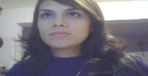 Cindy1010 42 years old I am from Mexico/State of Mexico (edomex), Seeking Dating Friendship with Man