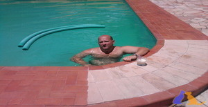 Pook 51 years old I am from Guadalajara/Castilla-la Mancha, Seeking Dating with Woman