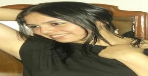 Vanef 33 years old I am from Lima/Lima, Seeking Dating Friendship with Man