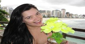 Cocazinho 45 years old I am from Brasilia/Distrito Federal, Seeking Dating Friendship with Man