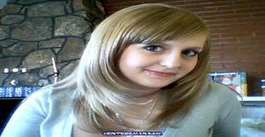 Vero0o 33 years old I am from Madrid/Madrid, Seeking Dating Friendship with Man