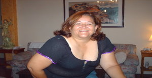 Michi1 57 years old I am from Guayaquil/Guayas, Seeking Dating Friendship with Man
