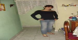 Angelica87 31 years old I am from Medellin/Antioquia, Seeking Dating Friendship with Man