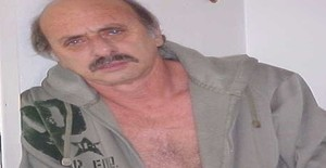 Suvival 69 years old I am from Valinhos/São Paulo, Seeking Dating with Woman