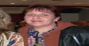 Mibaceta 60 years old I am from Montevideo/Montevideo, Seeking Dating Friendship with Man