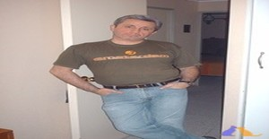 Johnjose 51 years old I am from Maipú/Región Metropolitana, Seeking Dating Friendship with Woman