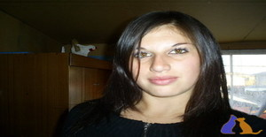 Consuelito_19 30 years old I am from Santiago/Region Metropolitana, Seeking Dating Friendship with Man