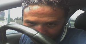 Kesito 37 years old I am from Mexico/State of Mexico (edomex), Seeking Dating with Woman