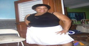 Lamulata01 49 years old I am from Bronx/New York State, Seeking Dating Friendship with Man