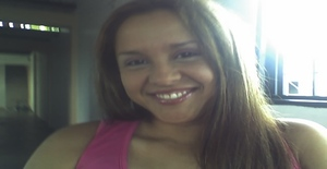 Gag2480 37 years old I am from Caracas/Distrito Capital, Seeking Dating Friendship with Man