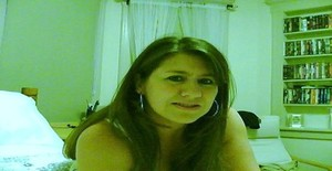 Angie0818 52 years old I am from Stamford/Connecticut, Seeking Dating Friendship with Man