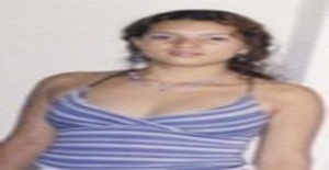 Gaviot 33 years old I am from Guayaquil/Guayas, Seeking Dating Friendship with Man