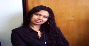 Busquenme 46 years old I am from Maracaibo/Zulia, Seeking Dating Friendship with Man