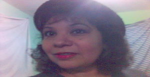 Romazid 57 years old I am from Mexico/State of Mexico (edomex), Seeking Dating Friendship with Man