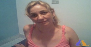 Acordaamizadeeaz 50 years old I am from Heredia/Heredia, Seeking Dating Friendship with Man