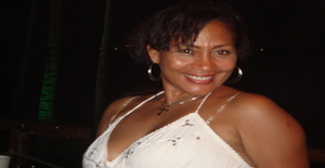 Cleopatramorena 55 years old I am from Puerto Ordaz/Bolívar, Seeking Dating with Man