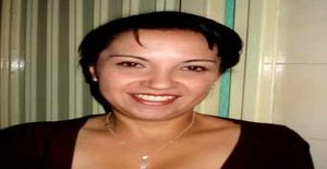 Dulce_latina 46 years old I am from Tarija/Tarija, Seeking Dating Friendship with Man