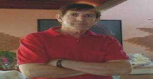 Molequefeliz 71 years old I am from West Monroe/Louisiana, Seeking Dating Friendship with Woman