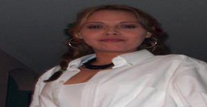 Giovanna0723 44 years old I am from Medellin/Antioquia, Seeking Dating Friendship with Man