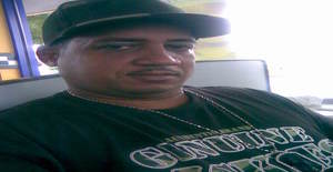 Burule2006 53 years old I am from Brooksville/Florida, Seeking Dating Friendship with Woman