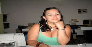 Linda_33 44 years old I am from Mérida/Merida, Seeking Dating Marriage with Man