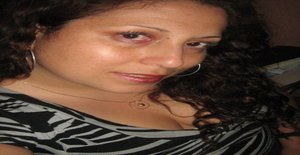 Paumancilla 40 years old I am from Los Andes/Valparaíso, Seeking Dating Friendship with Man