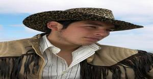 Cristianmauro 32 years old I am from Cusco/Cusco, Seeking Dating Friendship with Woman