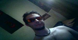 Andre43545 36 years old I am from Lisboa/Lisboa, Seeking Dating Friendship with Woman