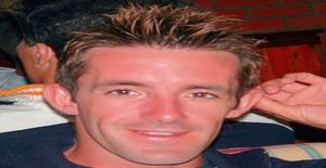 Jokag 45 years old I am from Aveiro/Aveiro, Seeking Dating Friendship with Woman