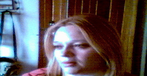 Dorotea574 62 years old I am from San José/San José, Seeking Dating with Man