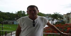 Brattpitt2 41 years old I am from Ciego de Avila/Ciego de Avila, Seeking Dating Friendship with Woman