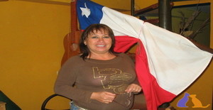 Japonesitadaikir 61 years old I am from Quillota/Valparaíso, Seeking Dating Friendship with Man