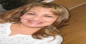 Morenaza2002 60 years old I am from Valencia/Carabobo, Seeking Dating Friendship with Man