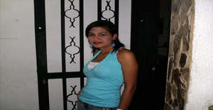 Yumairy 31 years old I am from Puerto Ordaz/Bolivar, Seeking Dating Friendship with Man