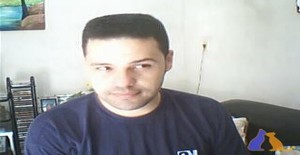 Samogiano 39 years old I am from Mogi Das Cruzes/Sao Paulo, Seeking Dating with Woman