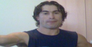 Paulinho16ew 40 years old I am from Lisboa/Lisboa, Seeking Dating Friendship with Woman