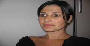Vvaannss 41 years old I am from Sao Paulo/Sao Paulo, Seeking Dating Friendship with Man