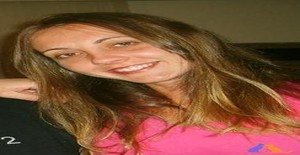 Mulhrão 40 years old I am from Petropolis/Rio de Janeiro, Seeking Dating Friendship with Man