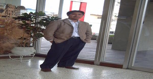 Charlycharlon 39 years old I am from Quito/Pichincha, Seeking Dating Friendship with Woman