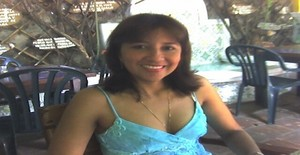 Marthica26 53 years old I am from Bogota/Bogotá dc, Seeking Dating Friendship with Man