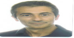 Fdoalonso 47 years old I am from Valencia/Comunidad Valenciana, Seeking Dating Friendship with Woman
