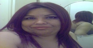 Marthaflores 41 years old I am from Mexicali/Baja California, Seeking Dating Friendship with Man
