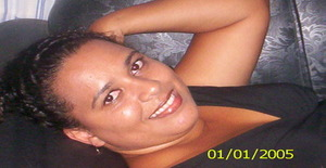 Rose757 43 years old I am from Pesqueira/Pernambuco, Seeking Dating Friendship with Man