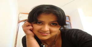 Kata336 30 years old I am from Lima/Lima, Seeking Dating Friendship with Man
