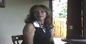 Elicast 68 years old I am from Heredia/Heredia, Seeking Dating Friendship with Man