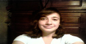 Anabela.v 33 years old I am from Rio Cuarto/Cordoba, Seeking Dating Friendship with Man