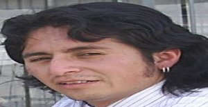 Willedar 39 years old I am from Quito/Pichincha, Seeking Dating with Woman